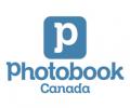 Photobook Coupon