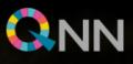 QNN TV