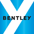 Bentley Leathers Coupon