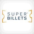 Superbillets Coupon
