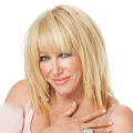 Suzanne Somers Coupon