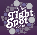 The Tight Spot Coupon