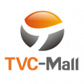 TVC-Mall Coupon