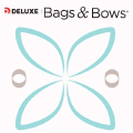 Bags & Bows