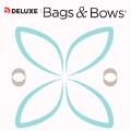 Bags & Bows Coupon
