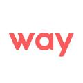 Way Coupon