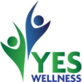 Yes Wellness Coupon