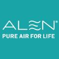 Alen Corp
