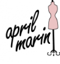 April Marin Coupon