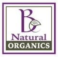 Be Natural Organics Coupon