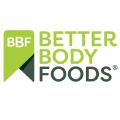 Better Body Foods
