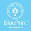 Blueprint Coupon