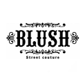 Blush Fashion Coupon