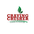 Craving Crusher Coupon