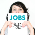 Creative Jobscentral