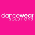 Dancewear Solutions Coupon