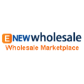 Enewwholesale Coupon