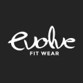 Evolve Fit Wear Coupon