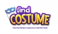 FindCostume Coupon