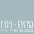 Finn + Emma Coupon