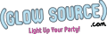 Glowsource Coupon