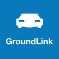 Groundlink Coupon