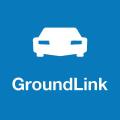 Groundlink Coupon