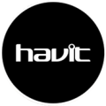 HAVIT Coupon