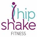 Hipshake Fitness