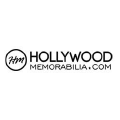 Hollywood Memorabilia Coupon