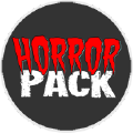 Horrorpack Coupon