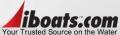 Iboats Coupon