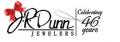 JR Dunn Coupon