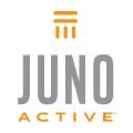 Junoactive Coupon