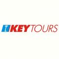 Keytours Coupon
