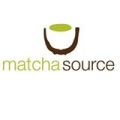 Matcha Source Coupon