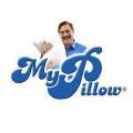 My Pillow Coupon