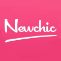 Newchic US Coupon