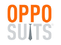 Oppo Suits Coupon