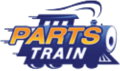 Parts Train Coupon