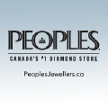 Peoples Jewellers Deal
