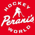 Perani's Hockey World Coupon