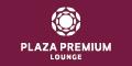 Plaza Network
