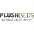 Plushbeds Coupon