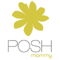 Posh Mommy Coupon
