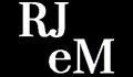 RJ eM