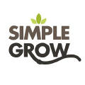 Simplegrow Coupon
