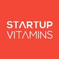 Startup Vitamins
