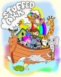 Stuffed Ark