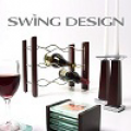 Swingdesign